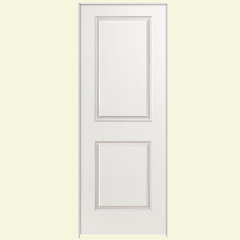 ... DOOR 30 X 80 HC 2 PANL CARRADA Return To Previous Page. Lightbox